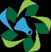 logo-secteur_badminton