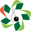 logo-secteur_bowling