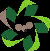 logo-secteur_petanque