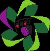 logo-secteur_poker