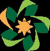 logo-secteur_loisirs