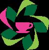 logo-secteur-aines