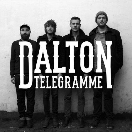 dalton-telegramme