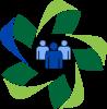 logo-secteur_comite