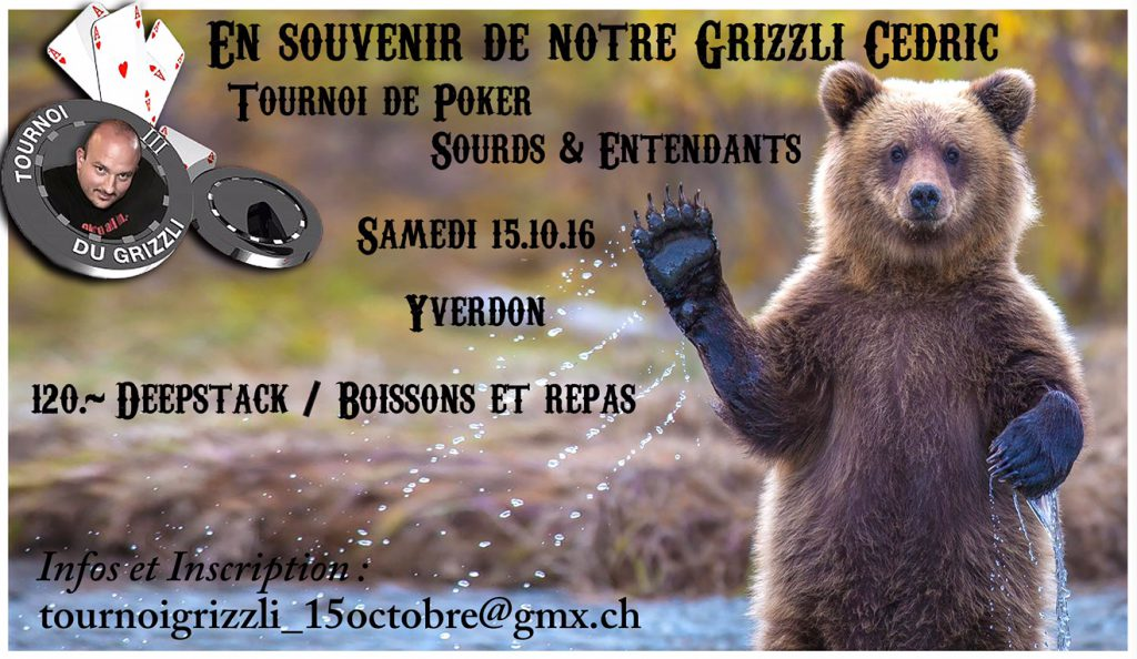 tournoi-poker-grizzli