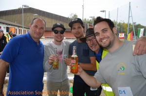 Photo Tournoi Inter Petanque-35