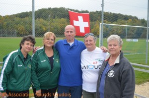Photo Tournoi Inter Petanque-38
