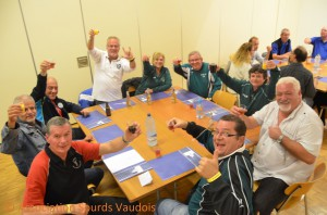 Photo Tournoi Inter Petanque-47